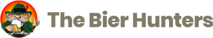 cropped-TBH_Logo_2018_large.png